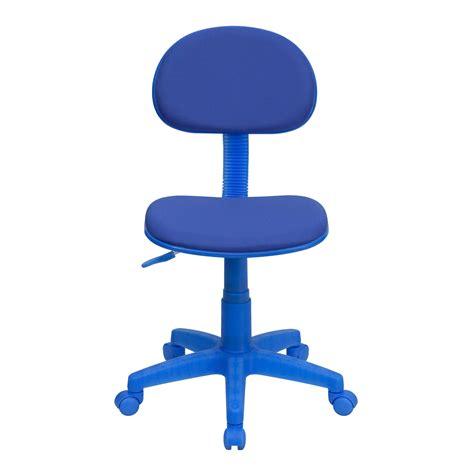 jabba modern desk chairs