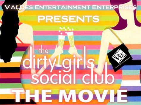 Book Review The Social Club By Alisa Valdes Rodriguez by The Social Club Development Travel