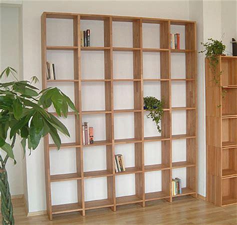 bücherregal weiß 60 cm breit schlafzimmer gestalten tantra