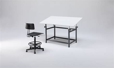 best drafting table drafting tables for architect and designer emme italia