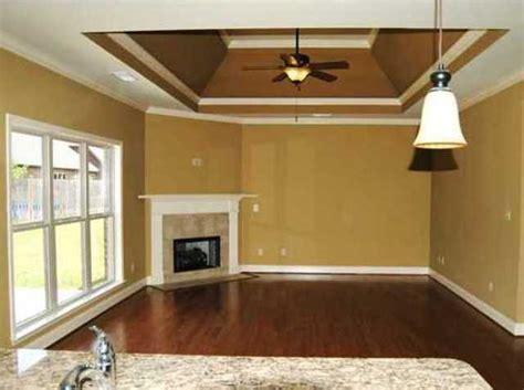 types of basement ceilings ceiling soffit types basement finish design