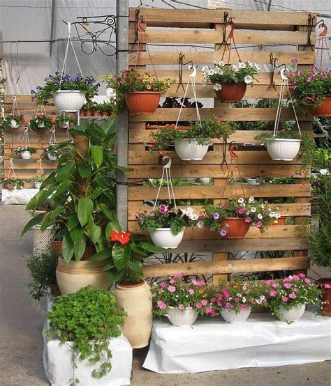 vertical garden pallets vertical pallet container garden pallet garden