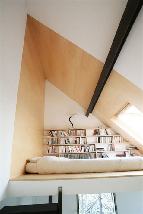 attic loft what s in your attic padstyle interior design blog