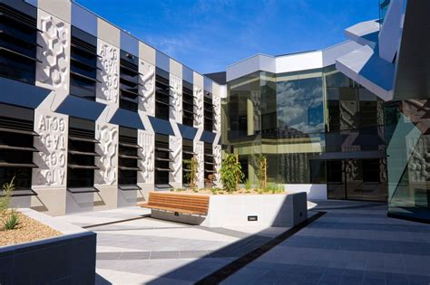 Anu Australia Mba Ranking by Australian National Scholarshipcare
