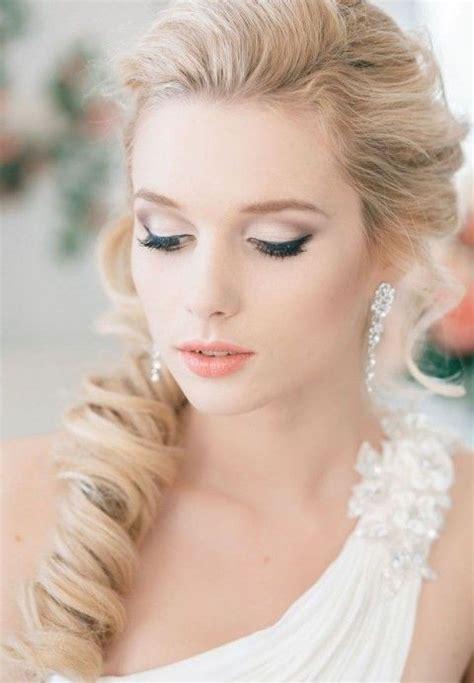 makeup hair go to wedding in cambodia śliczne upięcia włos 243 w na ślub wesele sylwester