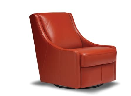accent chairs with leather sofa leather sofas accent chairs ottomans wynwood