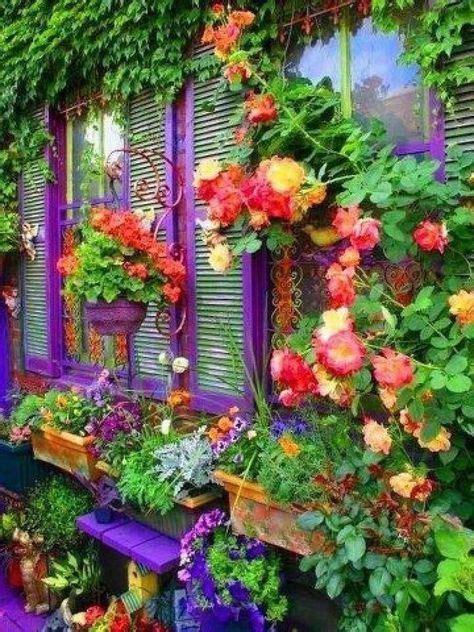 pin  rhonda barr   style upcycle garden garden