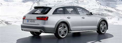 Audi A6 3 0 Biturbo Technische Daten by Audi A Quattro Audi A Bitdi Quattro Se 313ps Review Wheel