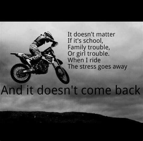 live motocross racing 88 best images about humor on pinterest motocross love