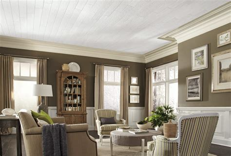Armstrong Residential Ceiling - cover popcorn ceilings ceilings armstrong residential