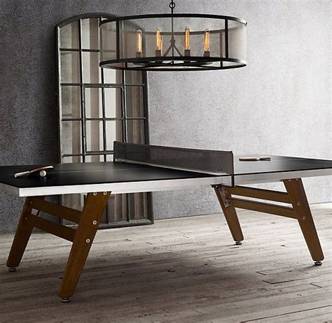 frontgate ping pong table best 25 ping pong table ideas on s table