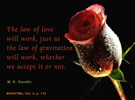 images of love with thought mahatma gandhi forum gandhi s thoughts on love