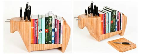 Best Way To Store Kitchen Knives designing for knife storage part 1 blocks and wall racks