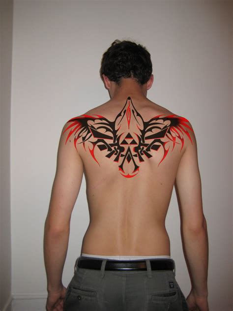 hylian crest tattoo hylian okami ac v1 by spoiledpotato on deviantart