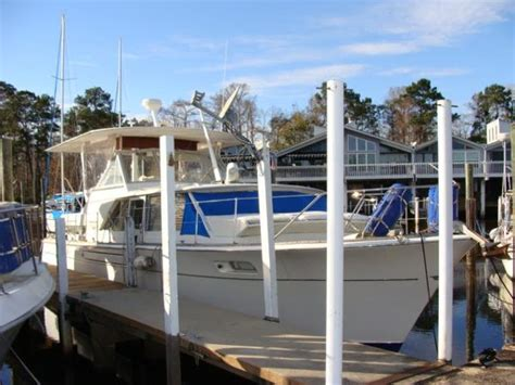 chris craft boats for sale in louisiana chris craft boats for sale in mandeville louisiana