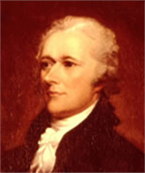alexander hamilton biography in spanish shadow government page 1
