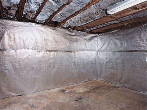 vapor barrier myths busted aconstructionblog