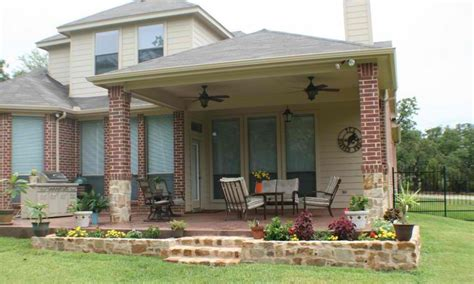 Covered Patio Images by Images Of Covered Patio Ideas Landscaping Gardening Ideas