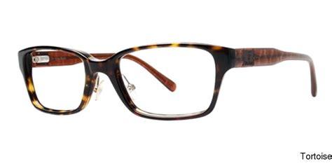 buy vera wang va07 frame prescription eyeglasses