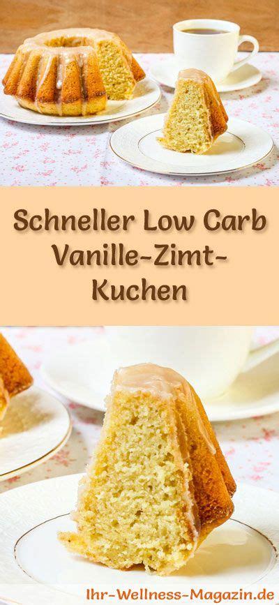 low carb kuchen backen die besten 25 low carb kuchen ideen auf low