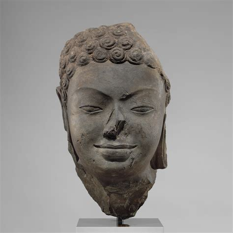 The Bodhisattva Ideal Essays On The Emergence Of Mahayana the bodhisattva ideal essays on the emergence of mahayana bamboodownunder