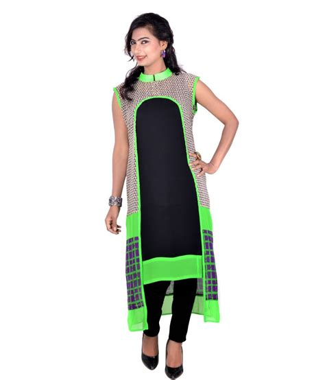 jacket design kurti vivaa designer women s jacket kurti price in india buy