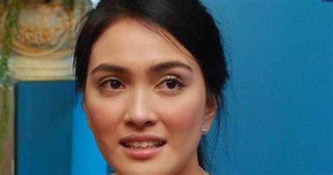 download film eiffel i m in love ganool com foto terbaru shandy aulia kumpulan berita anda berita
