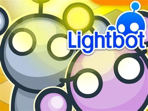 light bot apk image gallery lightbot app