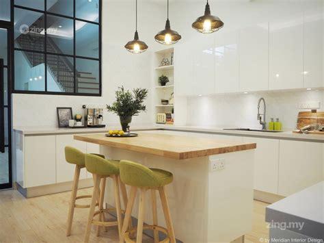 danish design kitchens scandinavian design kitchen www pixshark com images