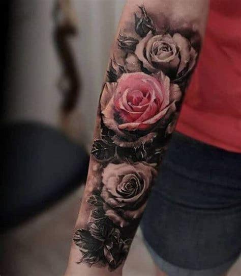 black diamond tattoo va rose tattoos for women ideas and designs for girls