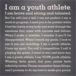 Athletes macie softball pinterest my boys youth and boys