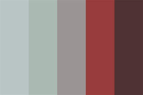 day of the dead colors day of the dead color palette