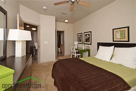 Columbia Mechanicsville Apartments Rentals Atlanta Ga 2 Bedroom Apartments In Atlanta