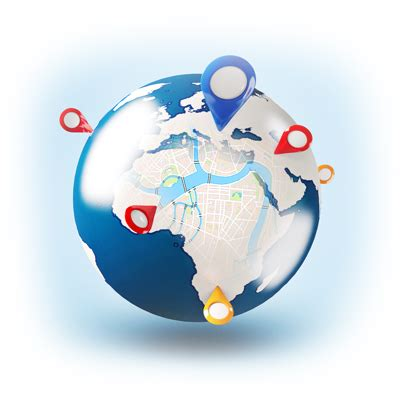 8x8 global reach network   8x8, inc.