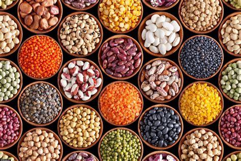 alimento acido 20 alimentos ricos en 225 cido f 243 lico