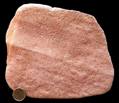lithic sandstone | www.pixshark.com images galleries