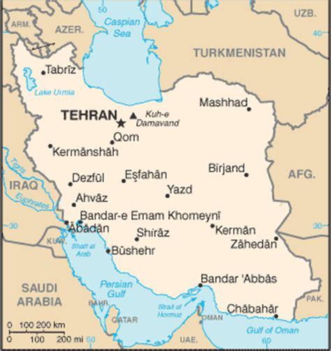 list of airports in iran wikipedia