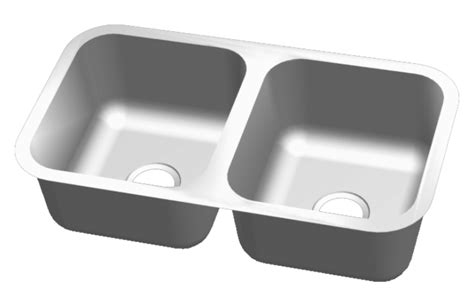 Different Types Of Kitchen Sinks Types Of Kitchen Sink Different Kinds Of Kitchen Sinks At Mygranite