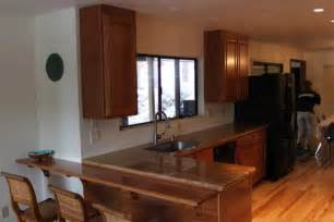 Small L Shaped Kitchen Design Layout Services Archives Los Angeles Service Company