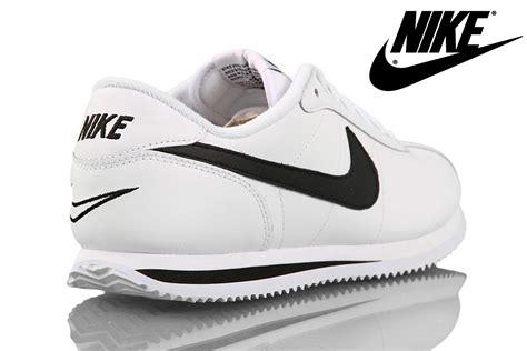 Imágenes Nike Cortez   imagenes de tennis nike cortez