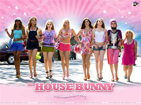 house bunny imdb watch the house bunny online 2008 full movie free 9movies tv