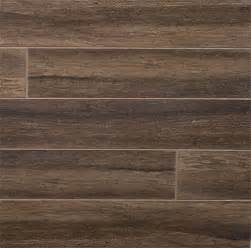 650 all new porcelain wood tile walnut porcelain