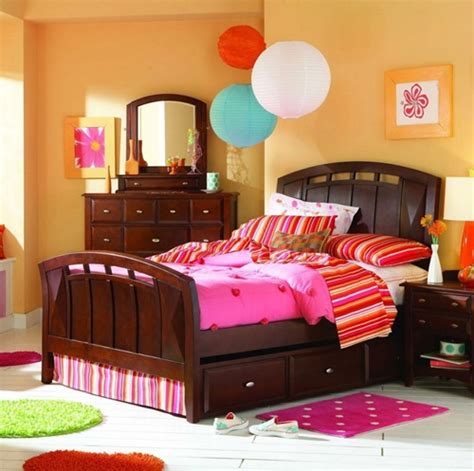 wonderful boys bedrooms interior design interior design