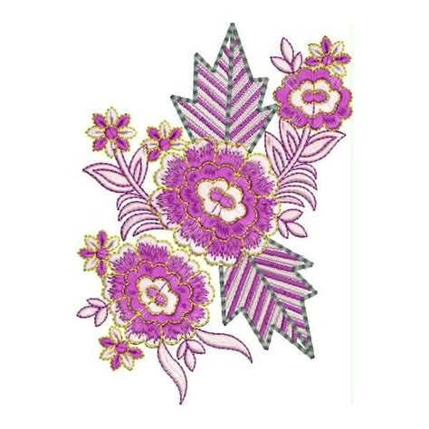 embroidery design rose flower the embroidery designs embroidery gt new flower