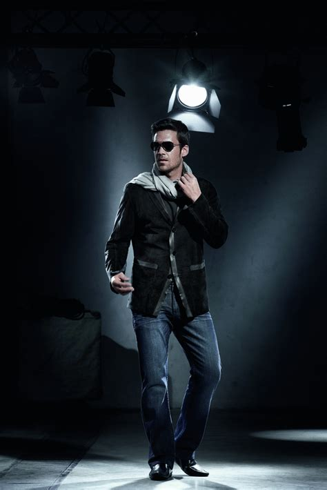 porsche fashion porsche design introduces the 2011 fall winter fashion