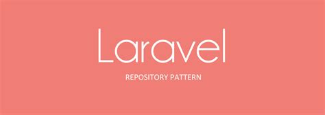 repository pattern best practices why the repository pattern is often misunderstood in the