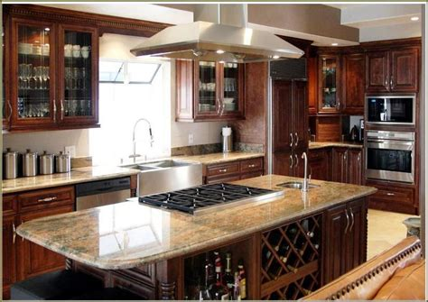 Premade Kitchen Cabinets by Diy Premade Kitchen Cabinets Easy Cookwithalocal Home