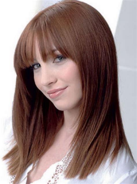 all haircuts medium hairstyles for teenage girls hairstyles for short hair for teenage girls