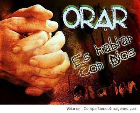 imagenes para orar oracion para los padres de familia apexwallpapers com