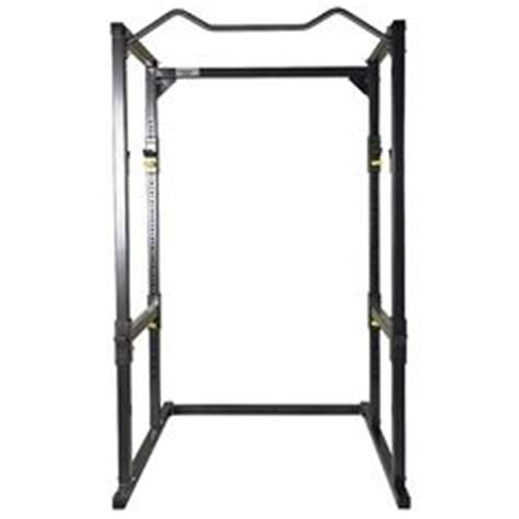 proviction squat rack 1000 images about fitness on pinterest weight benches